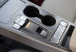 Hyundai Kona EV 64 kWh : Voor het grote publiek #18