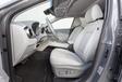 Hyundai Kona EV 64 kWh : Voor het grote publiek #19