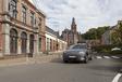 Hyundai Kona EV 64 kWh : Voor het grote publiek #2
