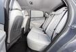 Hyundai Kona EV 64 kWh : Voor het grote publiek #20
