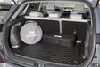 Hyundai Kona EV 64 kWh : Voor het grote publiek #21