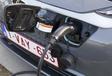Hyundai Kona EV 64 kWh : Voor het grote publiek #23