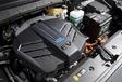 Hyundai Kona EV 64 kWh : Voor het grote publiek #24
