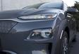 Hyundai Kona EV 64 kWh : Voor het grote publiek #25