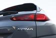 Hyundai Kona EV 64 kWh : Voor het grote publiek #26