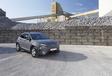 Hyundai Kona EV 64 kWh : Voor het grote publiek #3