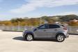 Hyundai Kona EV 64 kWh : Voor het grote publiek #4