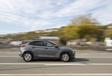 Hyundai Kona EV 64 kWh : Voor het grote publiek #5