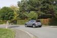 Hyundai Kona EV 64 kWh : Voor het grote publiek #6