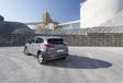 Hyundai Kona EV 64 kWh : Voor het grote publiek #7