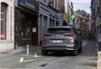 Hyundai Kona EV 64 kWh : Voor het grote publiek #8