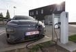 Hyundai Kona EV 64 kWh : Voor het grote publiek #9