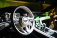 Bentley Continental GT : Retour en puissance #14