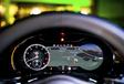 Bentley Continental GT : Retour en puissance #16