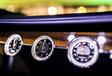 Bentley Continental GT : Retour en puissance #17