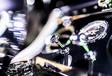 Bentley Continental GT : Retour en puissance #18
