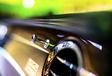 Bentley Continental GT : Retour en puissance #20