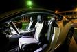 Bentley Continental GT : Retour en puissance #22