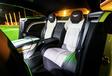 Bentley Continental GT : Retour en puissance #23