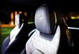 Bentley Continental GT : Retour en puissance #24