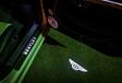 Bentley Continental GT : Retour en puissance #25