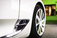 Bentley Continental GT : Retour en puissance #27