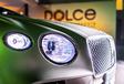Bentley Continental GT : Retour en puissance #28