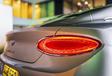 Bentley Continental GT : Retour en puissance #29