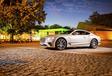 Bentley Continental GT : Retour en puissance #5