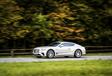 Bentley Continental GT : Retour en puissance #7
