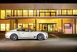 Bentley Continental GT : Retour en puissance #8
