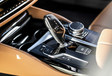 BMW 518d : la Série 5 de la raison #10