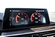 BMW 518d : la Série 5 de la raison #11