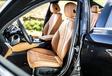 BMW 518d : la Série 5 de la raison #13