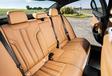 BMW 518d : la Série 5 de la raison #14