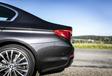 BMW 518d : la Série 5 de la raison #17