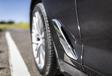 BMW 518d : la Série 5 de la raison #19