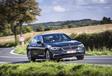 BMW 518d : la Série 5 de la raison #2