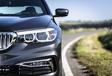 BMW 518d : la Série 5 de la raison #20