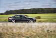 BMW 518d : la Série 5 de la raison #4