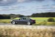 BMW 518d : la Série 5 de la raison #5