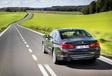 BMW 518d : la Série 5 de la raison #6