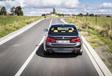BMW 518d : la Série 5 de la raison #7