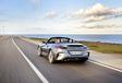 BMW Z4: Dichter bij de Cayman #4