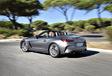 BMW Z4: Dichter bij de Cayman #8