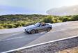 BMW Z4: Dichter bij de Cayman #10