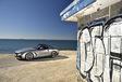 BMW Z4: Dichter bij de Cayman #12