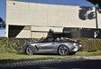 BMW Z4: Dichter bij de Cayman #13