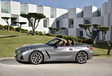 BMW Z4: Dichter bij de Cayman #15