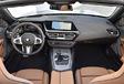 BMW Z4: Dichter bij de Cayman #17